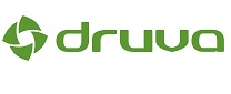 Druva, device data management, device security, mobile security, mobile firewall, firewall engineer, digital protection, digital security,  authentication , business continuity, disaster recovery, cyber attack, cyber, cyber security, Mobile phone