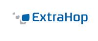 Extrahop, operational intelligence, network management, NAC, BI platform, Amcuity, Splunk, Appsense, netskope, project management, resolution, reporting, BI, business intelligence, queries, issues, Firewall, Opp int,