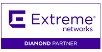 Extreme, Network, Datacentre, datacenter, virtulisation, virtulization