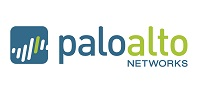 Palo Alto Networks, Firewalls, DDoS Mitigation, distributed denial of service, Security, VPN, authentication , business continuity, disaster recovery, cyber attack, cyber, cyber security, firewall hardware, ports, firewall settings, project
