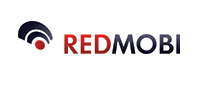 RedMobi Access Insight Engage WiFi Wirelless solutions