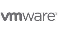 VMware, compute, cloud, networking, security, digital workspace
