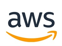 AWS, Amazon Web Services, Cloud Computing