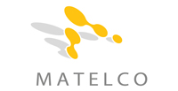 Matelco, Ampito Group, Connectivity, Ethernet, SDWAN, Internet, MPLS, Mobile, Networking, SIP Trunking