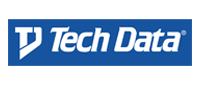 Tech Data Distribution Technology